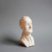 James Joyce - Commissioned Work